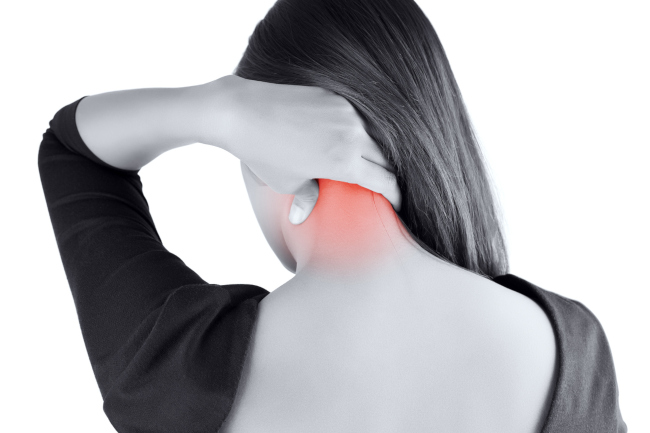 A Chiropractor Can Help with Pain Management