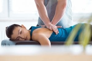 3 Lesser-Known Benefits of Chiropractic Care