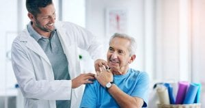 Why Regular Chiropractic Care is Vital