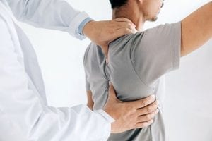 How to Select the Best Chiropractic Clinic for Your Specific Needs