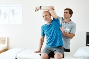 How Chiropractors Can Help with Sports Injuries