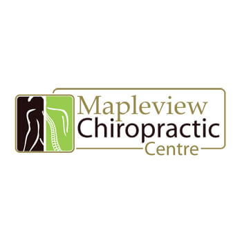 Mapleview Chiropractic Centre